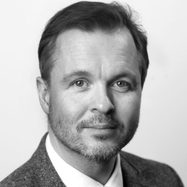 Bjorgvin Gudmundsson