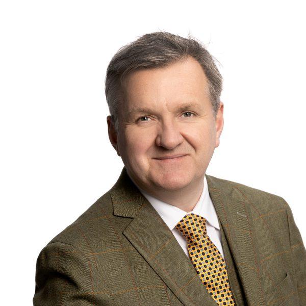 Friðjón R. Friðjónsson