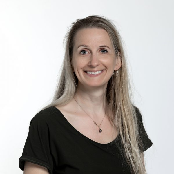 Imma Hjálmfríðardóttir